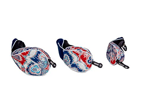 sassy-caddy-womens-golf-club-head-covers-with-13-x-tabs-red-white-blue