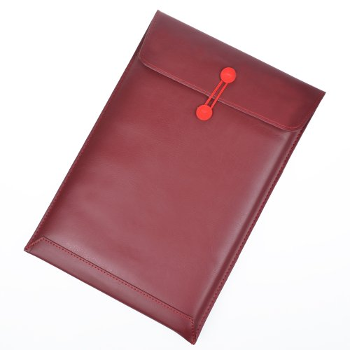 Bags For Macbook Air front-584659