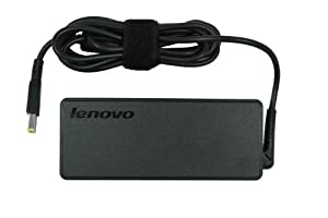 Brand New IBM Lenovo Thinkpad 90w Ac Adapter for Lenovo Thinkpad X1 Carbon Series Notebook, 100% Compatible with P/n: 0b46994, 0b47008, Adlx90ncc3a, Adlx90ndc3a, Adlx90nlc3a, 36200298, 36200254, 36200235, 36200236, 45n0249, 45n0250, 45n0309, 45n0310, 45n0245, 45n0246, 45n0306, 45n0305, Pa-1900-72, 45n0235, 45n0236, 45n0237, 45n0239, 45n0240, 36200237.
