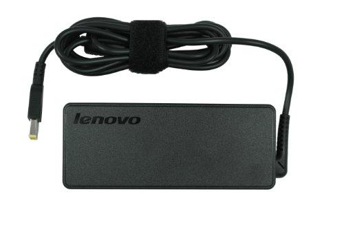 AC Adapter 4Pin Motorola Toughbook ML900 Mobile Laptop HK1223 Notebook Charger