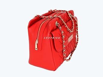 7cca8f0ad9b1e hot hot hot Sale LOVE MOSCHINO Tasche Shopper Handtasche Bag KF0500 ...