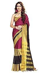 Lemoda Graceful And Elegant Saree For Women 70000005