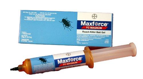 maxforce-fc-magnum-roach-bait-116-oz-ba1029