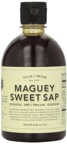 villa-de-patos-maguey-sweet-sap-organic-raw-sweetener-2365-ounce