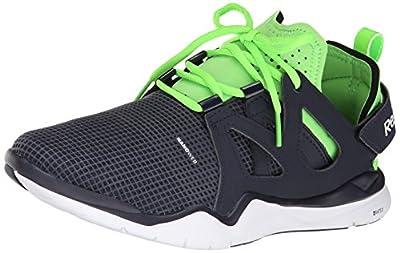 Reebok Men's Zcut TR Training Shoe from Reebok Footwear