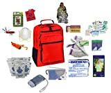 1-Person-Essentials-Survival-Kit-Earthquake-Kit-Disaster-Kit