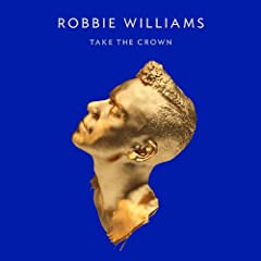 Take The Crown (Deluxe Edition)
