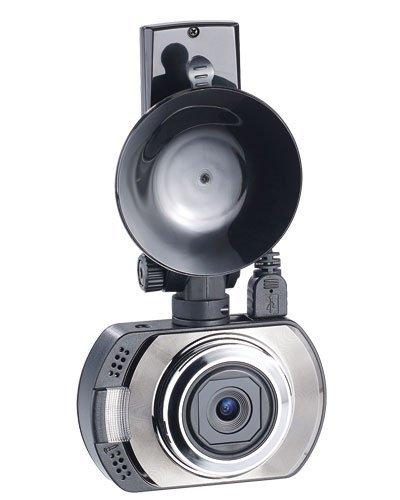 Camra-embarque-Full-HD-MDV-2295-avec-GPS