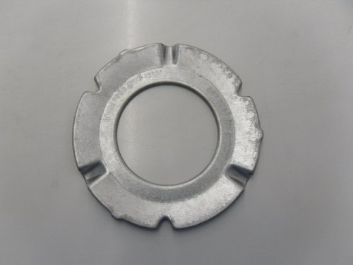 Brennerring-Feran-194-mm-unten