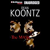 The Mask | [Dean Koontz]