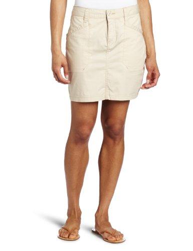 Horny Toad Women's Sidekick Skirt