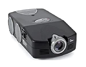 Olens Technology XPJ Personal Entertainment Projector