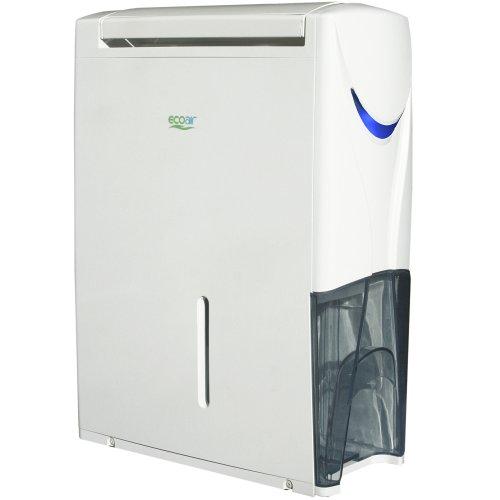 ecoair-hybrid-dehumidifier-air-purifier-20-l-white
