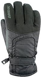Gordini Aquabloc Insulated Gloves - Women\'s