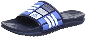 Amazon.com: adidas adiletten bathshoes men mungo: Shoes