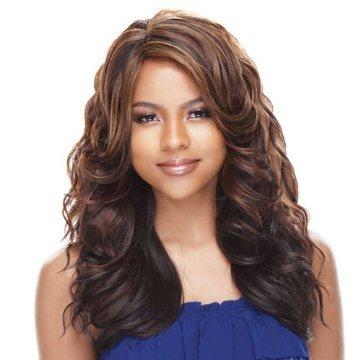 Freetress Equal Synthetic Wig Gala 1B