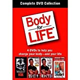 Body for Life ~ Bill Phillips