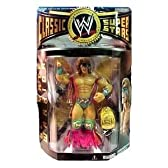 WWE クラシック Series 3 Ultimate Warrior レスリング Figure
