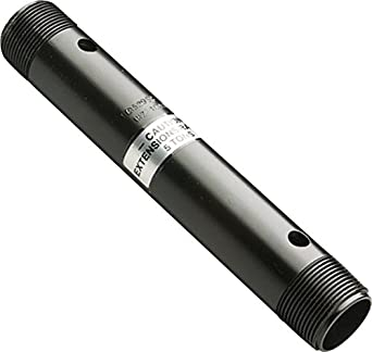 "Enerpac MZ-4006 23"" Lock On Extension Tube"