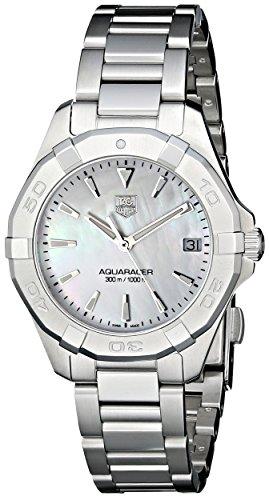 tag-heuer-damen-armbanduhr-analog-quarz-edelstahl-way1312ba0915