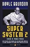 Super system 2. Corso di power poker (8897257178) by Doyle Brunson