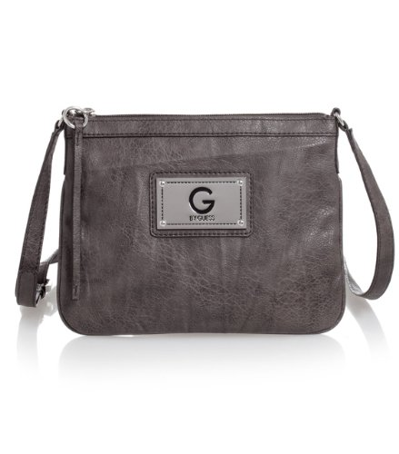 G by GUESS Fizzie Crossbody Bag