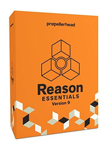 propellerhead-reason-9-essentials-secuenciadores