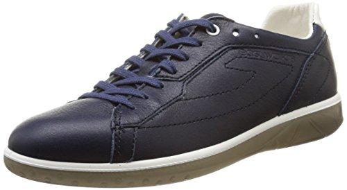 tbs-oxygen-zapatillas-para-mujer-color-azul-7722-marine-talla-39