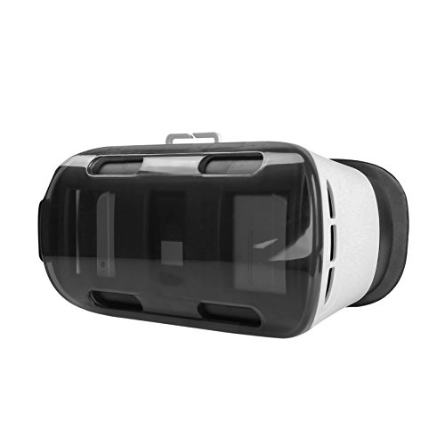 3d-virtual-reality-headset3d-vr-glasses-for-movies-and-games-google-box-with-ajustable-focal-pupil-d