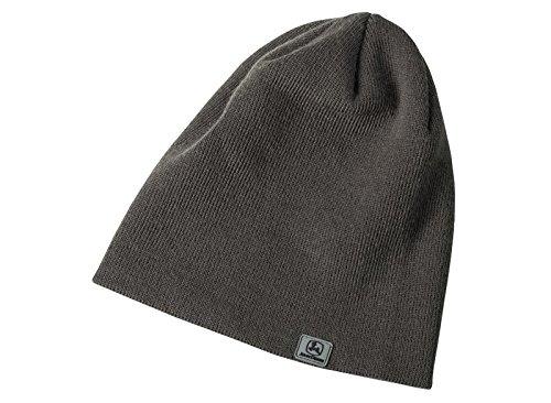 john-deere-sottile-knit-beanie-cappello