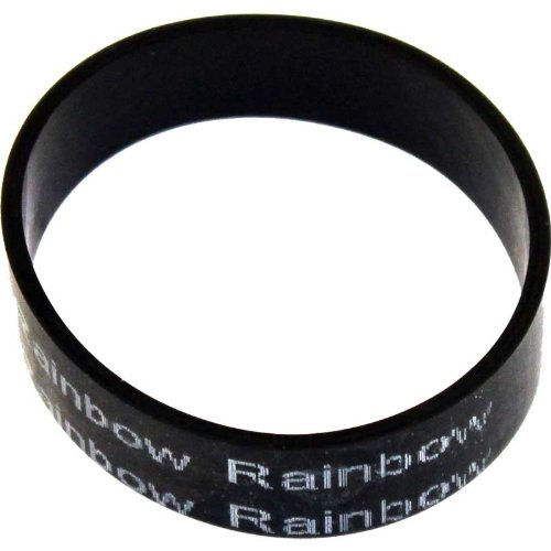 Rainbow Vacuum Belts back-231168