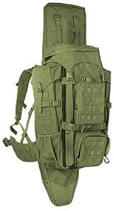 Eberlestock G4 Operator Pack, OD Green G4MJ by Eberlestock