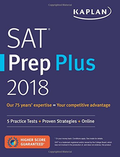 Buy Usa Test Prep Now!