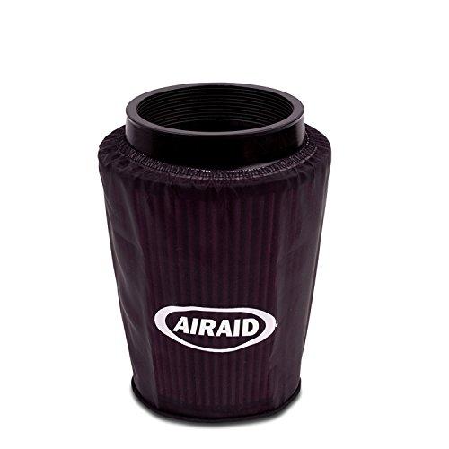 Airaid 799-456 Pre-Filter
