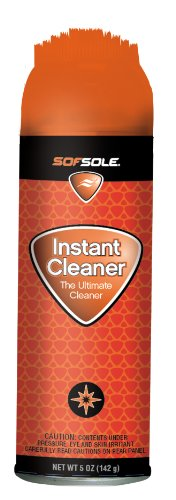 sof-sole-instant-cleaner-5-ounce