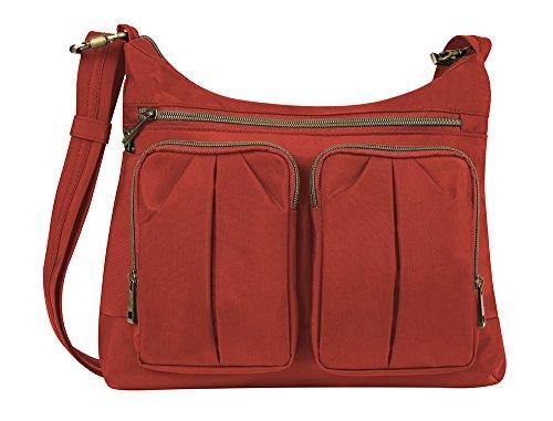 travelon-sacs-boheme-femme-cayenne-multicolore-42947-270