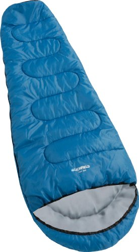 Lichfield Trail 250 Sleeping Bag