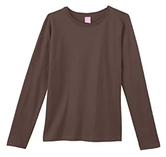 Brown. Other. Off-White. See more colors. Price $ to $ Go. Please enter a minimum and maximum price. $0 - $5. Women's Long Sleeve T-shirts. Showing 34 of 34 results that match your query. Search Product Result. Valentines We're a Purrrfect Pair Navy Womens Long Sleeve T-Shirt. Product Image. Price $ 95 - $