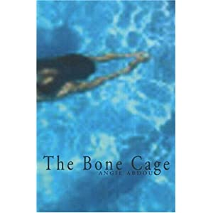 The Bone Cage