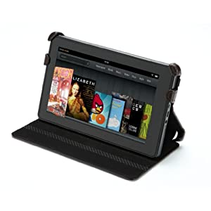 Kindle Accessories For Kindle Fire