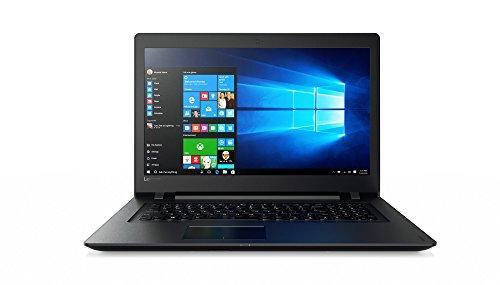 lenovo-ideapad-110-4394cm-173-zoll-hd-glare-notebook-amd-a8-7410-quad-core-25ghz-8gb-ram-128gb-ssd-a