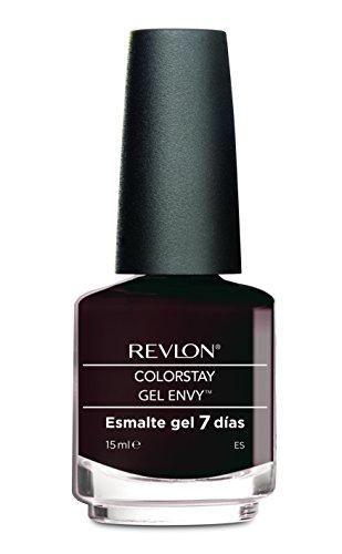 Revlon Gel Envy - Smalto per unghie, 15 ml, 070- Sophisticated