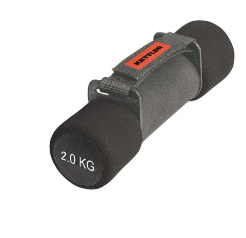 kettler-manubri-da-aerobica-paio-nero-2-kg