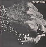 The Tain [Vinyl LP]