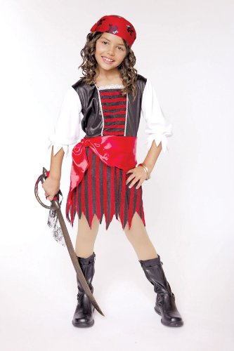 Paper (Cute Pirate Costumes For Girls)