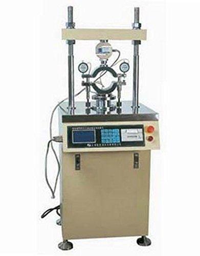 GOWE Bitumen Marshall Stability Tester