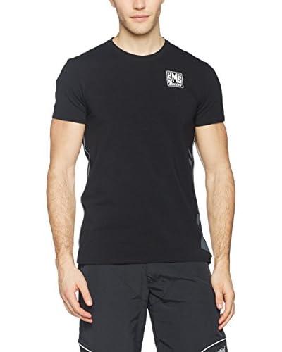 Santini Camiseta Manga Corta