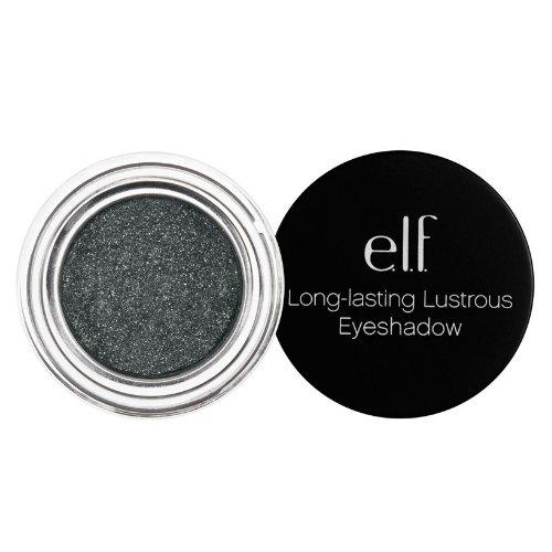 e.l.f. Studio LongーLasting Lustrous Eyeshadow Party