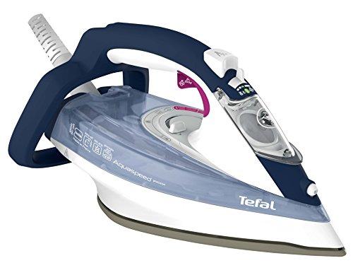 tefal-fv5546-aquaspeed-ferro-da-stiro-a-vapore-2600-w