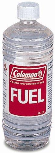 coleman-multi-fuel-katalytbenzin